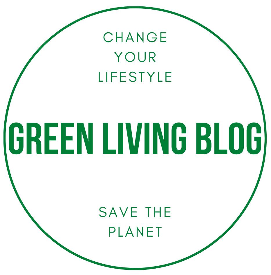 cropped-Green-Living-Blog-logo-2.png