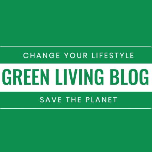 cropped-Green-Living-Blog-logo-optimized-1.jpg