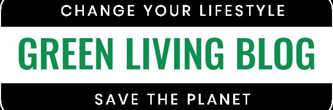 cropped-Green-Living-Blog-logo-optimized-1.png
