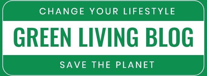 cropped-Green-Living-Blog-logo-optimized-2.jpg