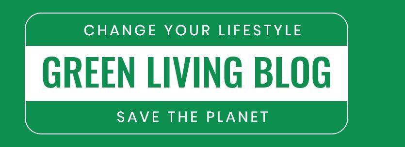 cropped-Green-Living-Blog-logo-optimized-3.jpg