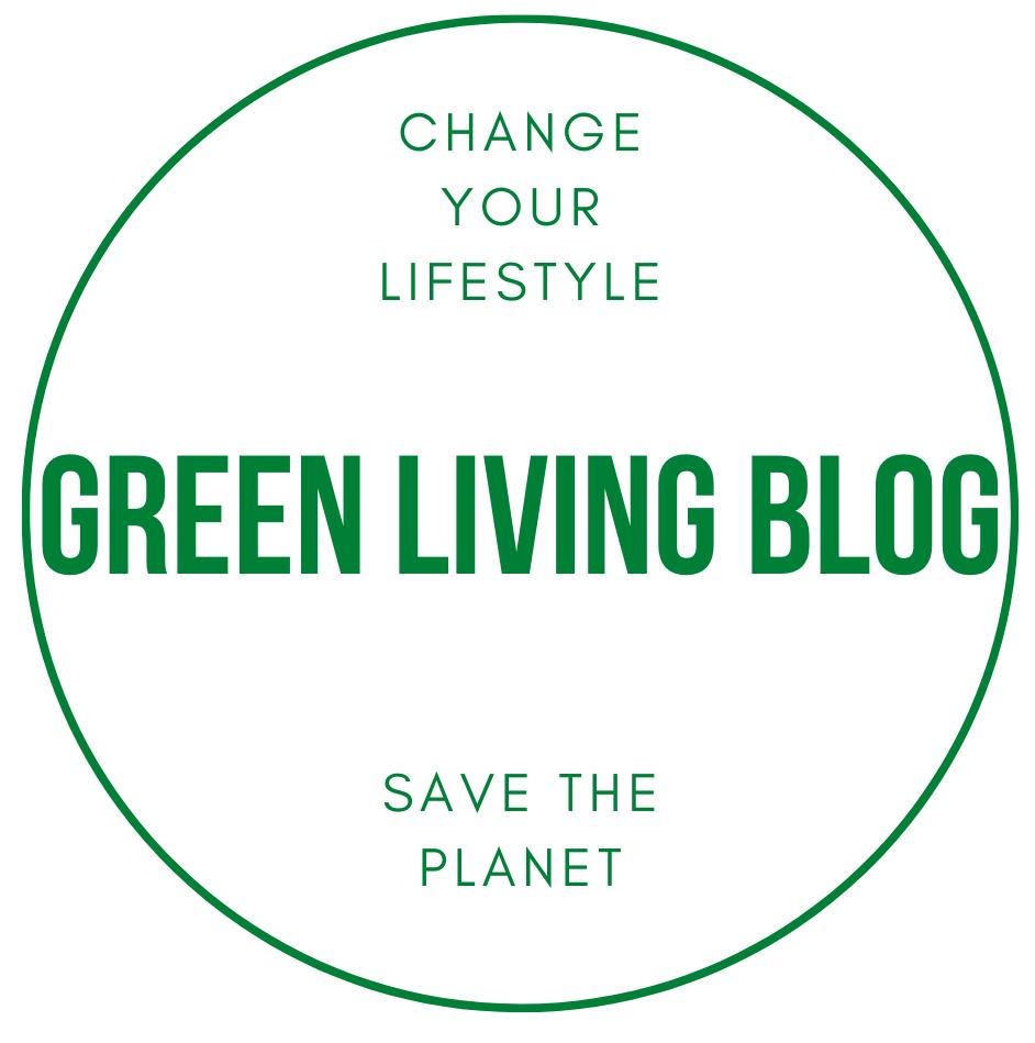 cropped-Green-Living-Blog-logo.png