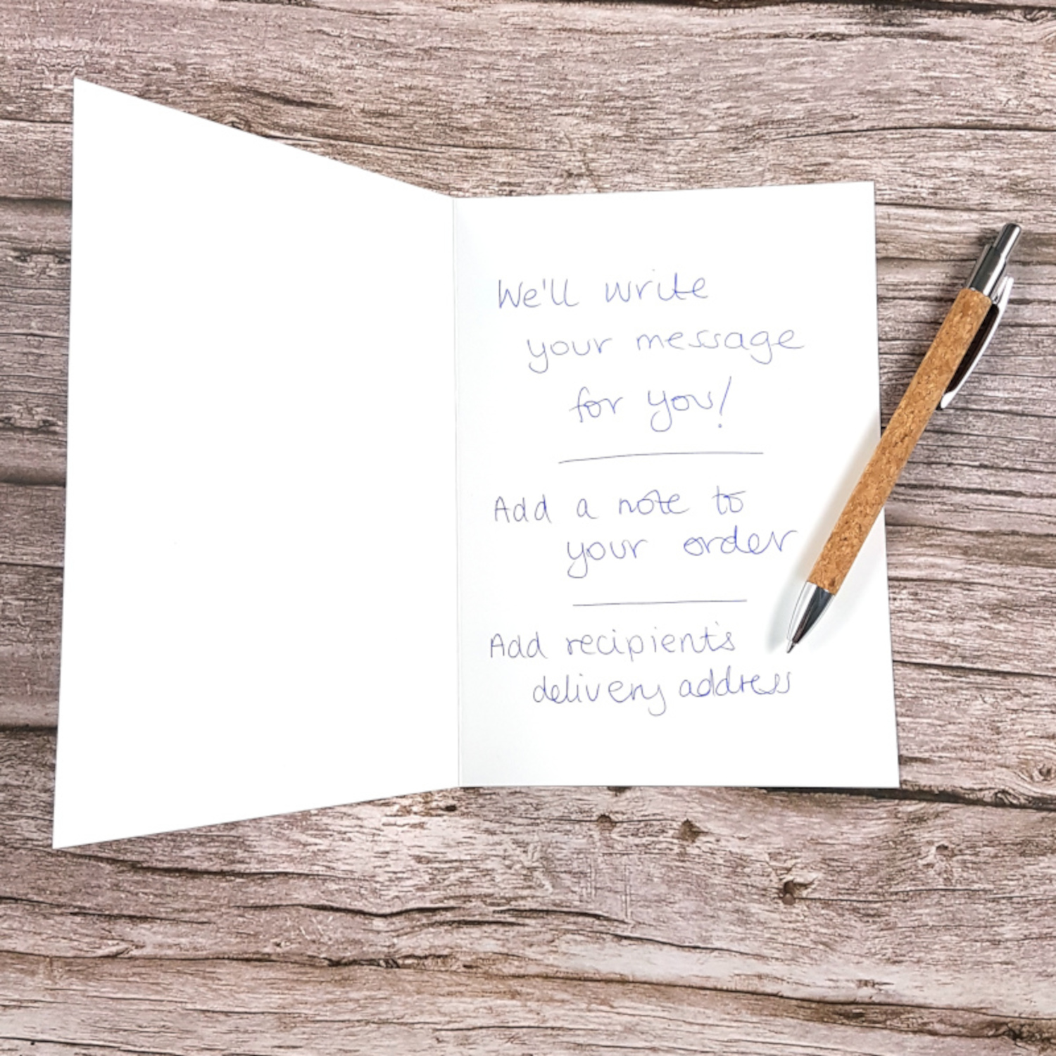 gift-cards-with-recycled-paper