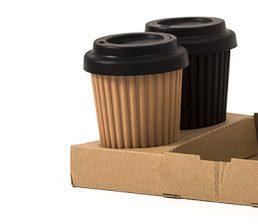 ONYA life coffee cups