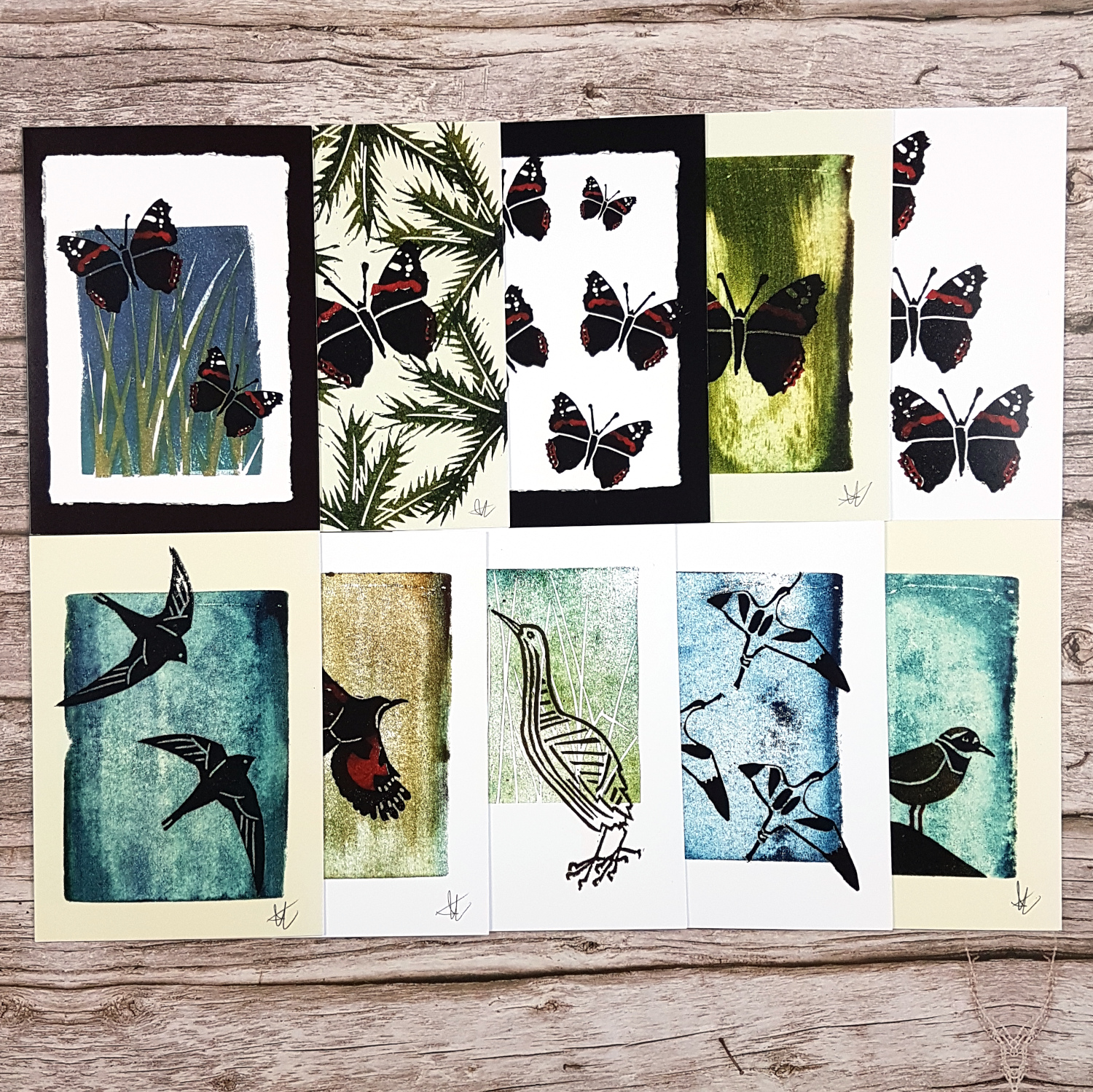 gift wild gift cards