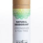 vegan-and-natural-deodorants-killing-body-odour-gently
