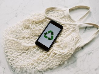 Reduce-waste-with-sustainable-clothes-and-upcycling-and-second-hand-clothes