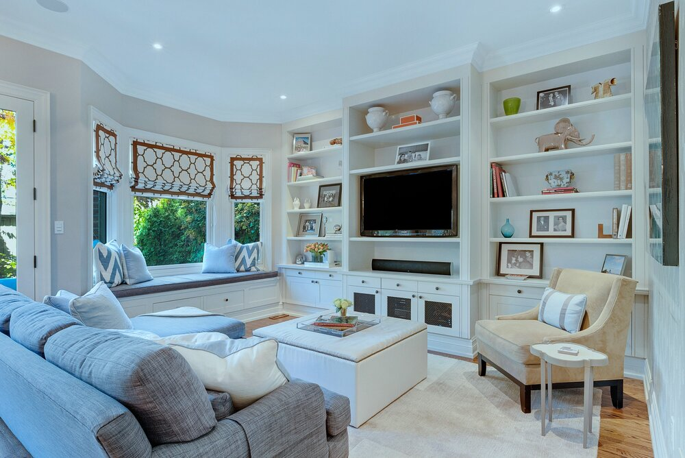 Clearer Space Clearer Mind Organise your home